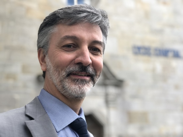 Serge-KERBIQUET