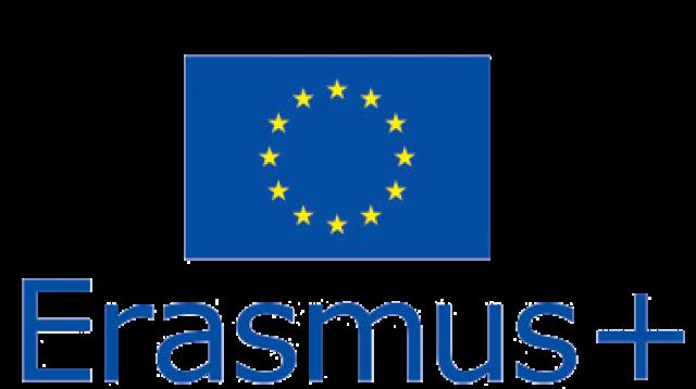logo-erasmus-1_1