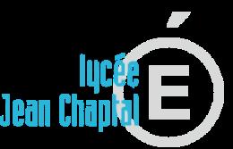 logo_chaptal