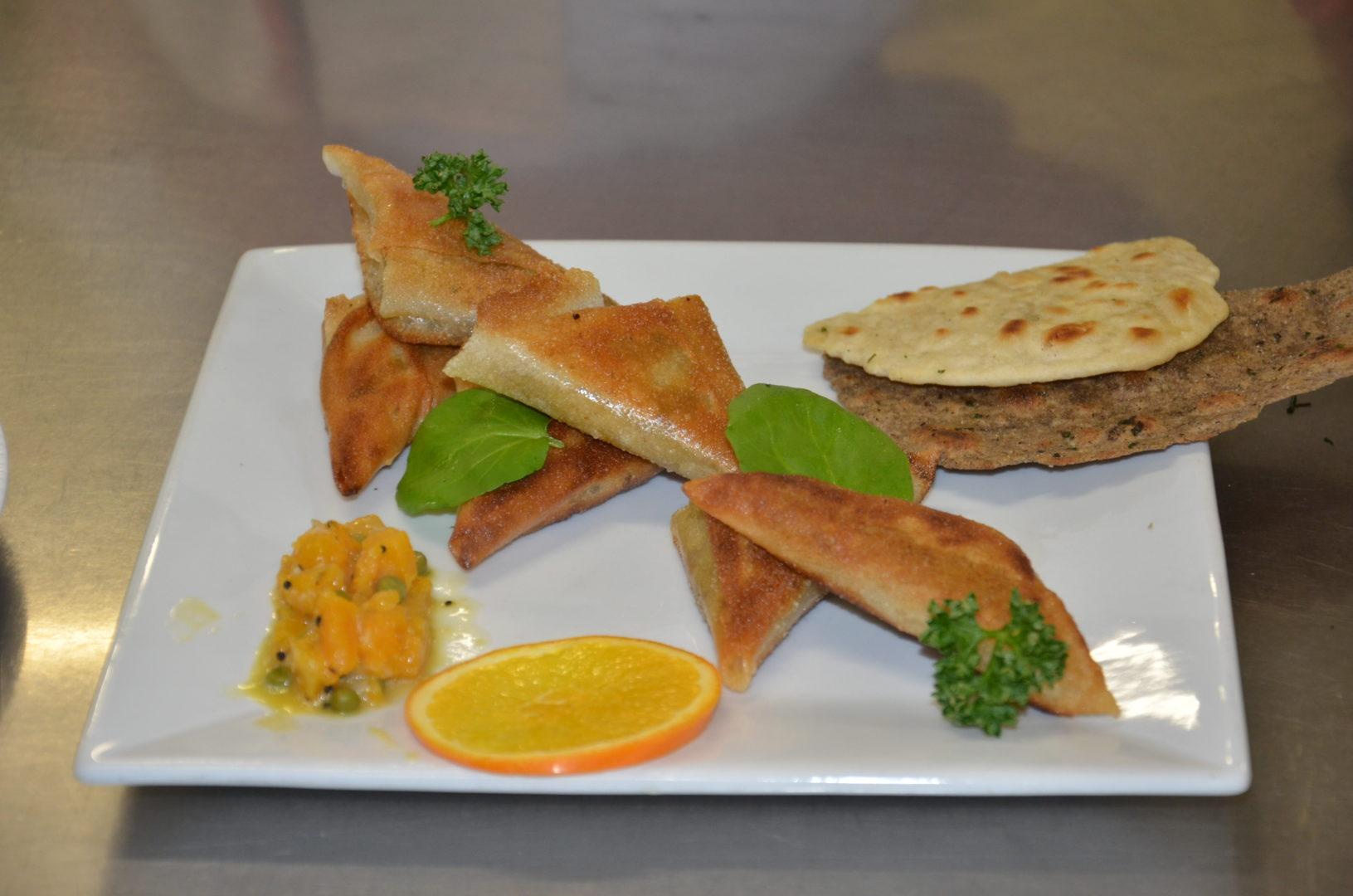 onglet-intenationnal-et-ou-formation-cuisine-2