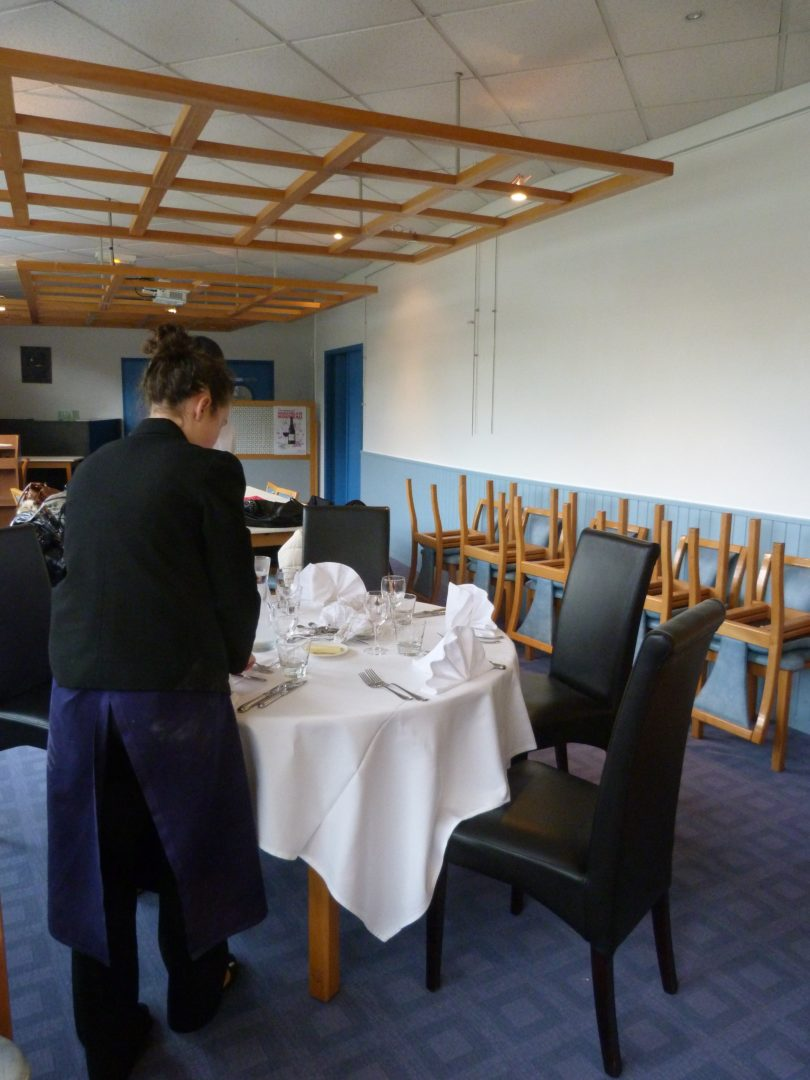 restaurant-d_application