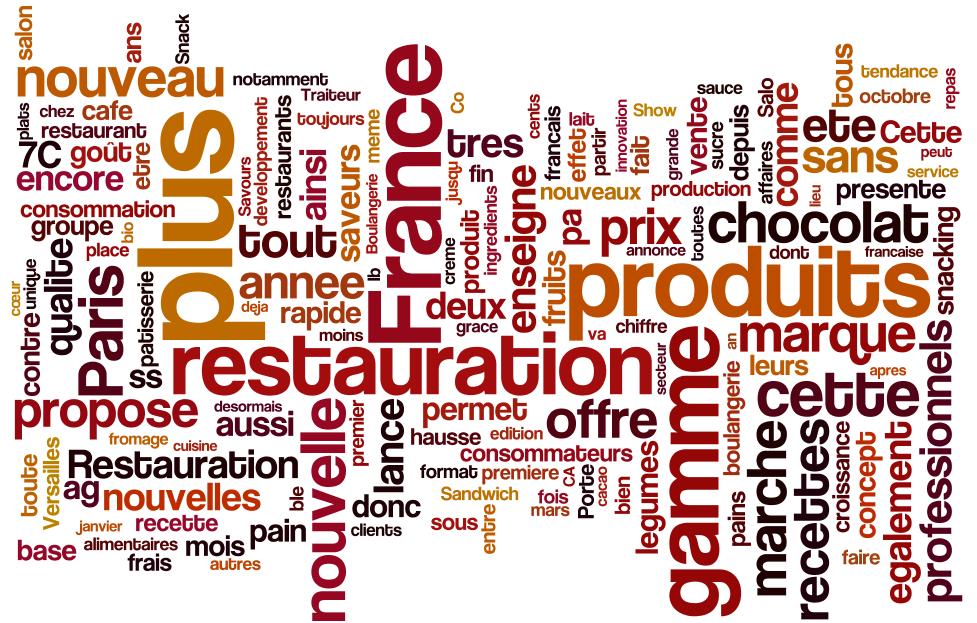 bac-pro-commercialisation-et-services