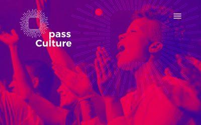 pass-culture-ok-400x250
