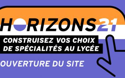 Horizons-21-construisez-vos-choix-de-specialites-au-lycee-vignette-article_article_620_312-400x250