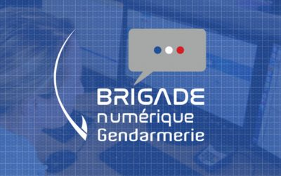 Lancement-de-la-Brigade-numerique-dossier-de-presse_largeur_760-400x250