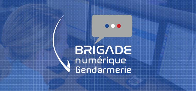 Lancement-de-la-Brigade-numerique-dossier-de-presse_largeur_760