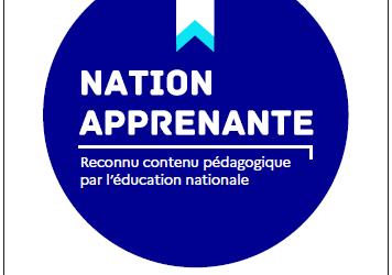 Nation_Apprenante_V2_1258972-356x250