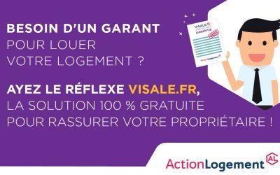 Visale_vignette-400x250