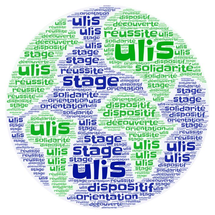 Nuage-de-mots-ULIS