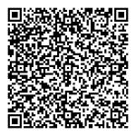 QRCdispositif-ULIS-page-4-150x150