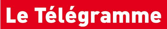 telegramme-1