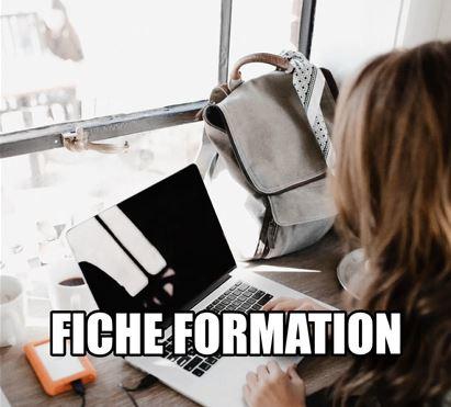 Fiche-formation-BTS
