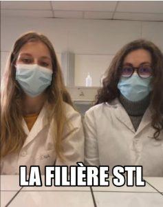La-filiere-STL-237x300