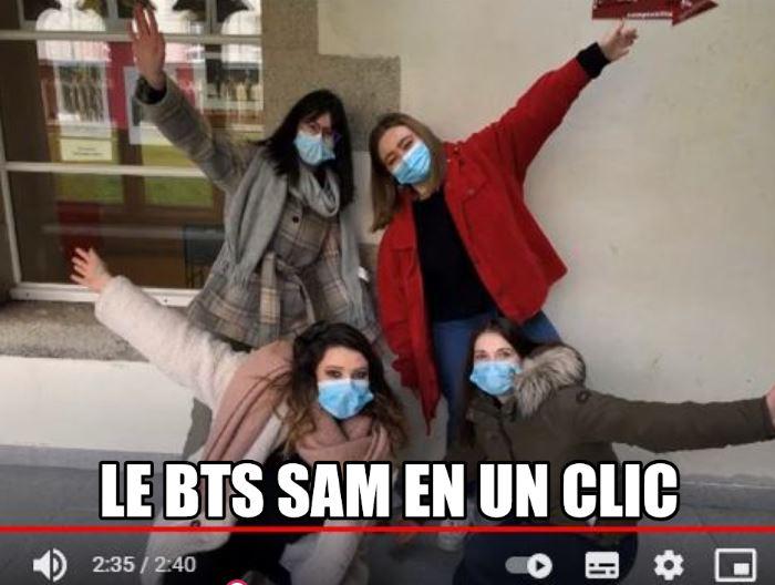 Le-BTS-SAM-en-un-clic
