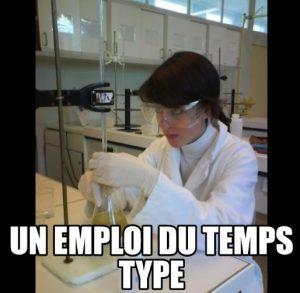 Un-emploi-du-temps-type-300x293