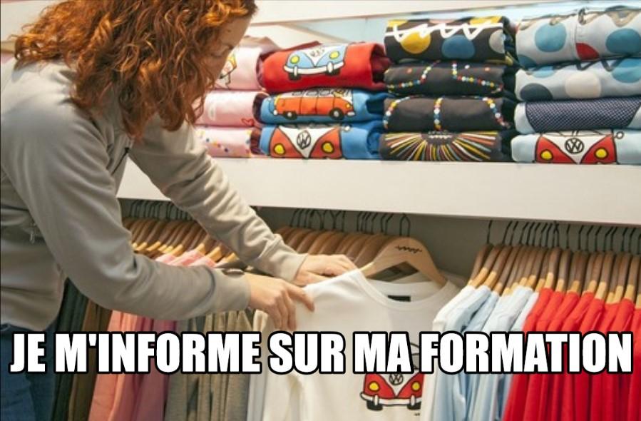 commerce-1