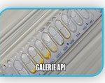 galerie-API-150x119