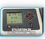 spectrophotometre-150x131