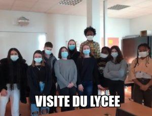2-visite-du-lycee-2nde-GATL-300x230