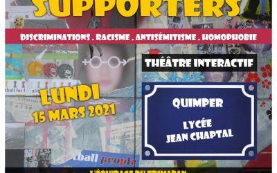 Affiche-Graine-de-supporters-Quimper-400x250