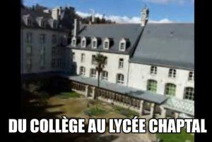 Du-college-au-lycee-Chaptal-300x202