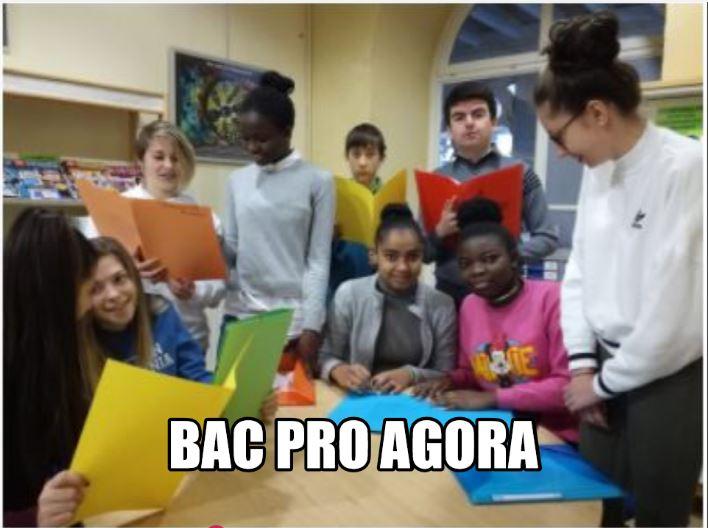 bac-pro-AGOrA