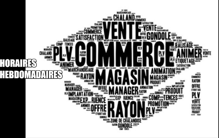 commerce-horaires